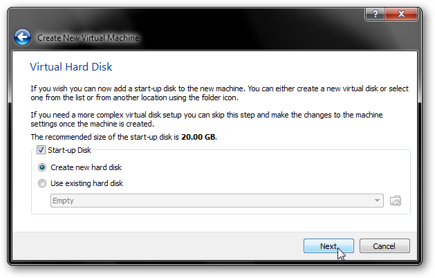 create-new-hard-disk