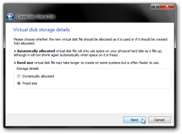 How To Install Windows 8 On VirtualBox [Detailed Guide]