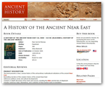 Ancient History Encyclopedia-chrome apps