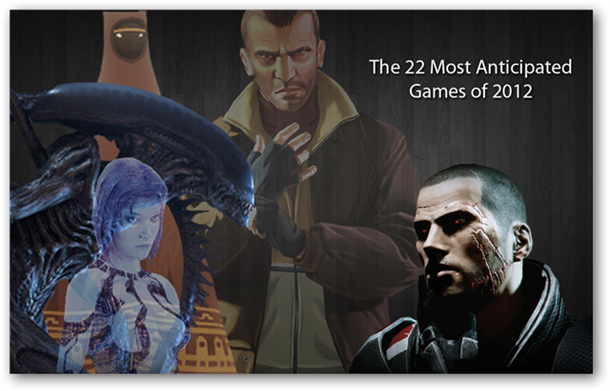 most-anticipated-games-of-2012-xbox-ps3-windows-wii