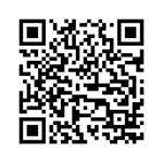 whats-app-sms-instant-messaging-alternative-android