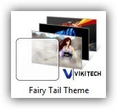 Download Fairy Tail Theme