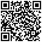 rom-manager-qr-code