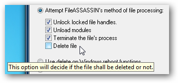 How to Delete Undeletable Files From Your PC the Easy Way