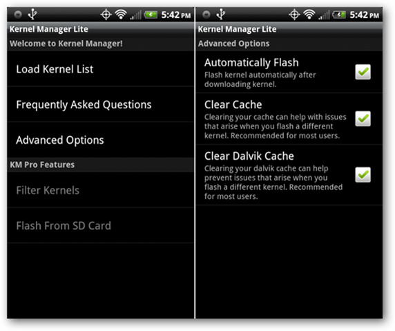 android-kernel-manager