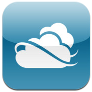 SkyDrive-iPhone-App-Icon