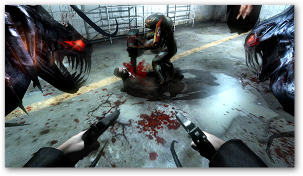 the-darkness-ii-2-two-action-shooter-gory-monsters