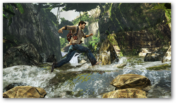 ucharted-golden-abyss-ps-play-station-vita-action-adventure