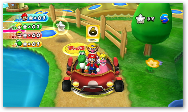 mario-party-9-wii-group-local-play-casual-minigames