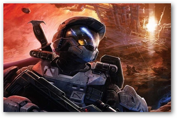 halo-4-four-new-trilogy-sequel-master-chief-cortana-covenant