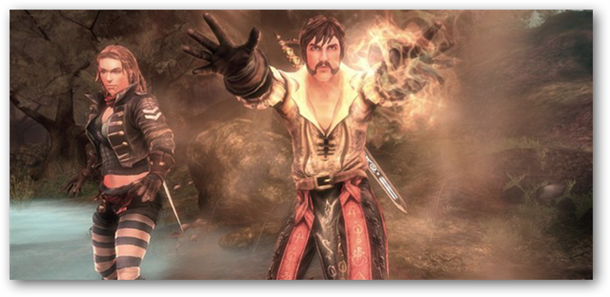 fable-the-journey-kinect-rpg-peter-molyneux-xbox-exclusive