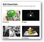 feedly-chrome apps