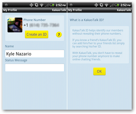 kakao-talk-android-instant-messenger-app