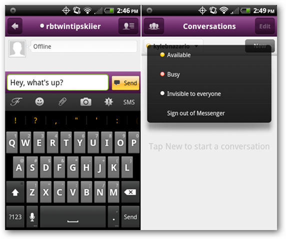 yahoo-messenger-instant-client-for-android