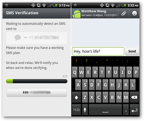 whats-app-sms-instant-messaging-android