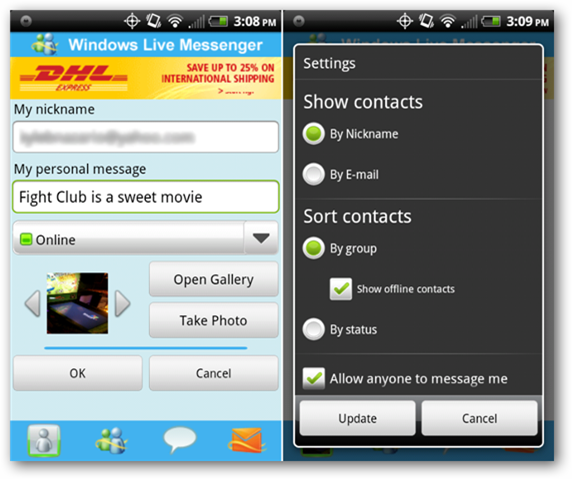 messenger-with-you-android-windows-live