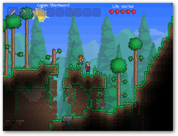 minecraft-alternative-terraria-steam-game-download-2d-exploration