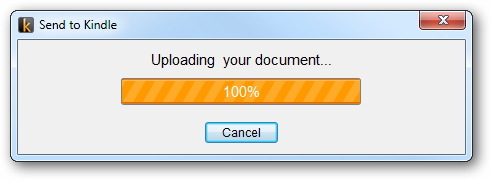 Uploading your document...