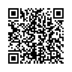 download-qr-code-android-gps-status