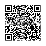 download-qr-code-root explorer-android