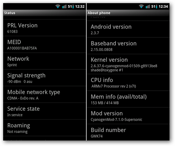 gps-update-fix-prl-profile-baseband-radio-version-android