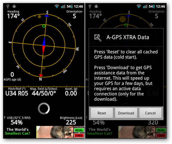 gps-update-fix-prl-profile-baseband-radio-version-android-gps-status-fixer