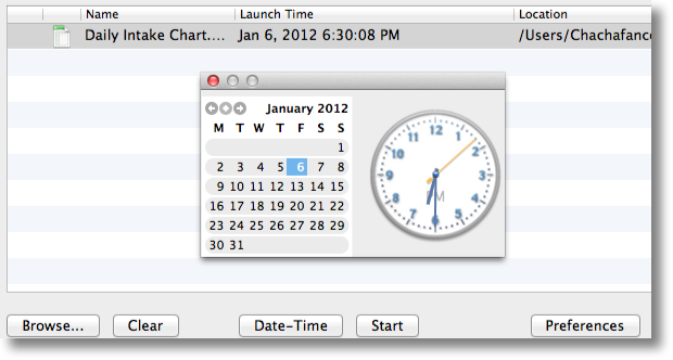 launch-date-and-time-schedule-apps