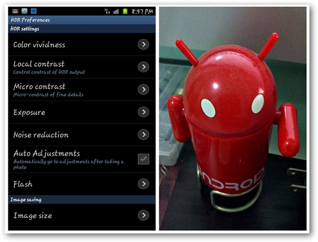 HDR-plus-android-app