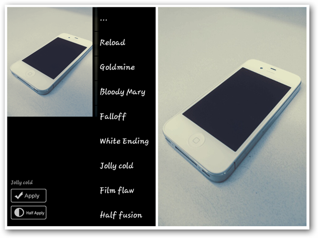 little-photo-android-app