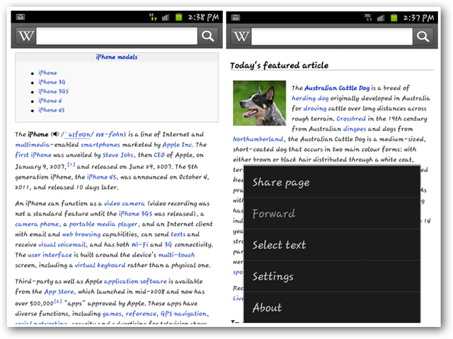 wikipedia-android-app-sharing