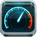 Speedtest net for Android - app icon