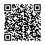 YouSendIt Android app qr code