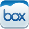 box-dot-net-free-online-cloud-storage-android-account