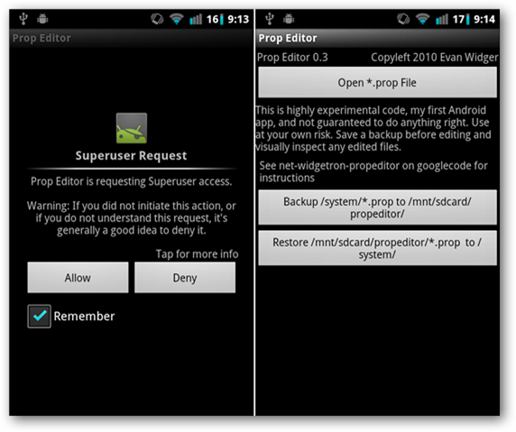 build-prop-editor-app-android-lg-faker-user-agent-manufacturer