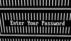 google-chrome-passwords-intro