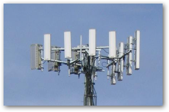 cell-phone-tower-android-gps-fix-radio-baseband