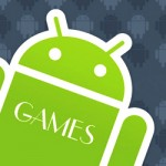 android-bluetooth-games
