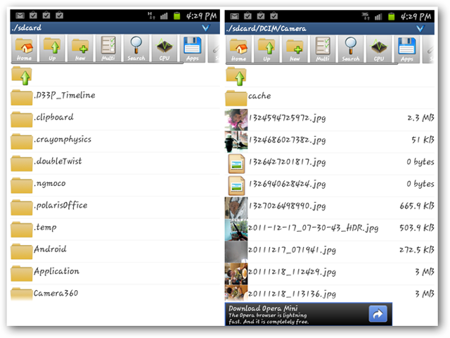 androzip-android-file-manager