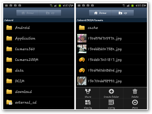 stock-file-manager-app