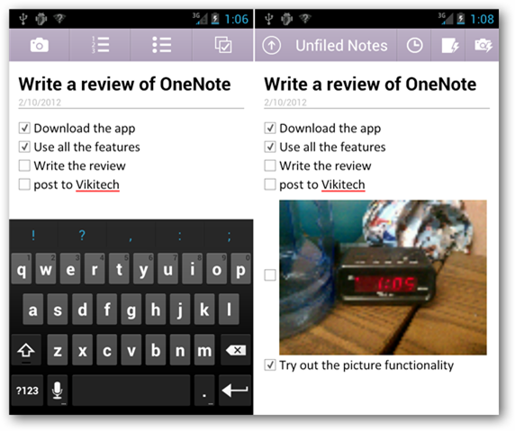 microsoft-onenote-review-note-meta-check-box