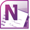 microsoft-onenote-android-icon-sync-cloud