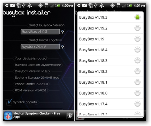 android-installation-busy-box-installer-version