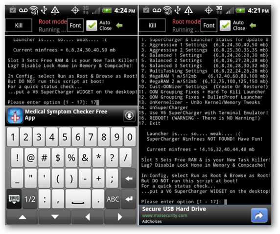 android-super-charger-setup-memory-RAM