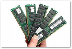 ram-pc-stick-chip-system
