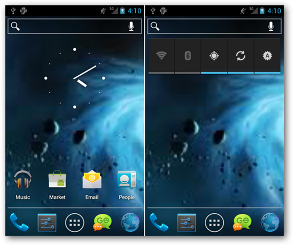 Best Alternative Widget Apps for Android - Beat The Stock