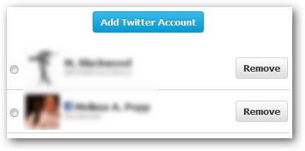 added-accounts