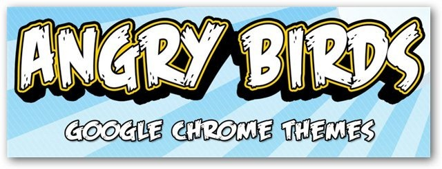 angry-birds-google-chrome-themes