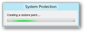 -creating-restore-point