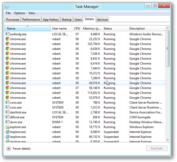 Windows-8-Task-Manager-Details-Tab