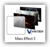 mass-effect-3-theme-download